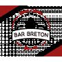 Logo BAR BRETON