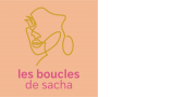 Logo Les Boucles de Sacha
