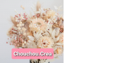 Logo Chouchou Crea