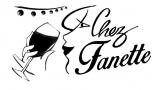 Logo Chez Fanette