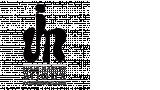 Logo Julie MARTRE Bijoux Contemporains
