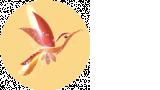Logo Thaï'Shiatsu Énergy