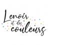 Logo LENOIR et des Couleurs