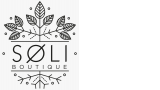 Logo Søli Boutique