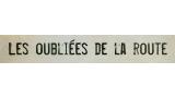 Logo Les oubliées de la route