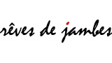 Logo REVES DE JAMBES