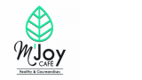 Logo Mjoy