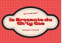 Logo La Brocante du Ch'ty Coz