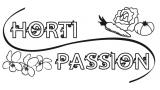 Logo HORTI-PASSION