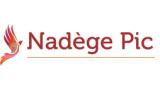 Logo Nadège PIC
