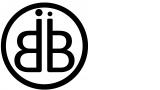 Logo BiLiBi