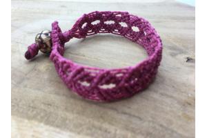 Bracelet Lydia