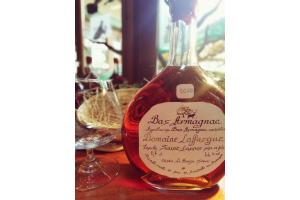 Bas Armagnac 2010