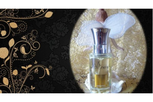 Parfum Altearah Or