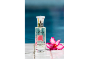 Parfum Altearah Rose