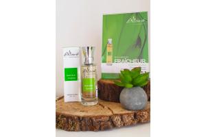 Parfum Altearah Vert