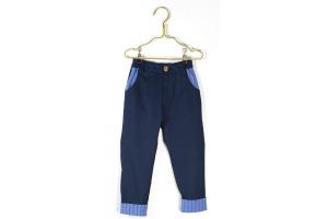 LOVE KIDSWEAR - Pantalon Léo
