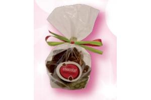 Sachet Chocolats 100 g