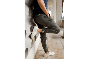 Pantalon chino Kulte