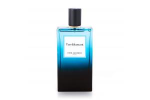 Eau de parfum Nino Amaddeo Teriblamant