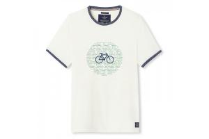 Tee-shirt Philibert La Gentle Factory