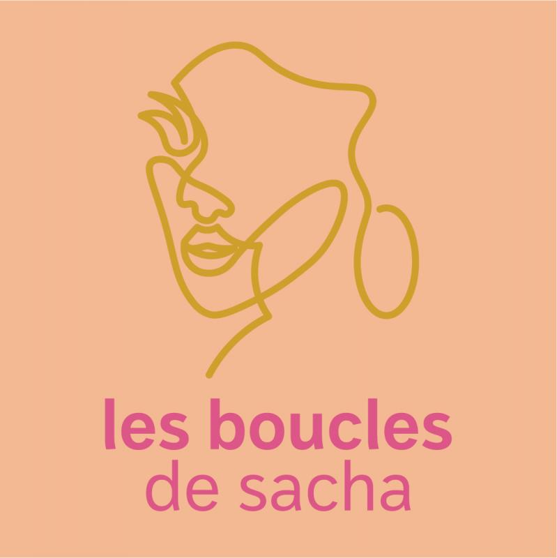 Les Boucles de Sacha - Des bijoux faits main